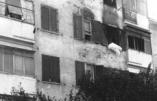 Il y a 43 ans, le massacre de Primavalle