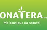 Onatera : toute la santé par les plantes sur un site unique
