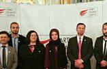 Législatives 2017 – Un parti islamo-turc, le Parti Egalité et Justice, compte présenter des candidats dans 51 circonscriptions