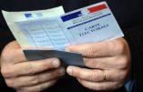 Claque pour Dupont-Aignan et Florian Philippot… Résultats des 28 listes qui font moins de 5 % de voix