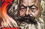 Communisme et satanisme (Laurent Glauzy)