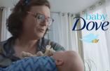Pour la fête des mères, la marque Dove fait dans la propagande transgenre