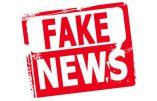 Une «fake news» de l'AFP reprise par Europe 1 et le Huffington Post présentait Marine Le Pen comme une descendante de Mahomet et Macron d'Hugues Capet
