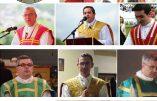 Purge (encore !) dans la FSSPX : 7 doyens démis de leur fonction,  le curé de Saint-Nicolas-du-Chardonnet révoqué