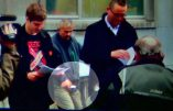 Belgique – Un député d'extrême gauche poignardé par un Turc