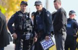Melbourne: un immigré sème la panique et la terreur. Daesh revendique l'attentat
