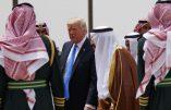 Pour comprendre le deal de Trump à Ryad