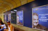"""Hongrie: L'UE lance une procédure contre la Hongrie pour sa loi """"Anti-Soros"""" inspirée de la Russie"""