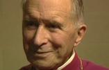 Honneur à Mgr Lefebvre, rappelé à Dieu il y a 29 ans