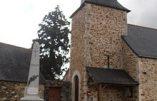 Anjou : Que sont devenus les 3 saints ?