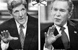 """Les présidents des Etats-Unis et les sociétés secrètes : évocation dans """"Le Point"""" !"""