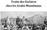 Et l'esclavagisme arabo-musulman, on en parle ? (1)