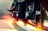 Le nouveau mot d'ordre djihadiste : faire dérailler des trains