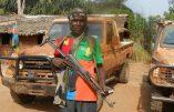 Massacre de chrétiens par des islamistes en Centrafrique