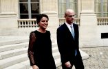 Le mythe BLANQUER