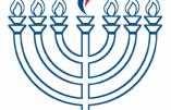 Les relations entre le FN/RN et le lobby sioniste (Johan Livernette)