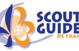 La direction des Scouts et Guides de France remplace père et mère par parent 1 et parent 2