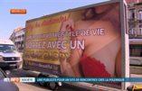 Bruxelles – Incitation à la prostitution des étudiantes aux abords des universités