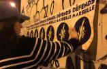 L'Action Française s'exprime au sujet des accusations de terrorisme