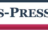 Indépendance de la presse? Liberté d'expression ? Des leurres…