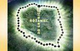 """Un million de Polonais prient le Rosaire le 7 octobre. Les évêques se justifient: """"ce n'est pas une initiative anti-migrants»"""