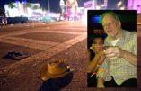 """Fusillade de Las Vegas : l'auteur serait un """"soldat du califat"""" converti à l'islam"""