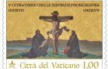 Post(e) Vatican(e) II