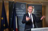 La laïcité selon Jean-Michel Blanquer : Complaisances et collaboration