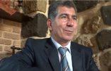 """Syrie : Le maire de Maaloula témoigne du martyre des chrétiens à la suite d'un """"Printemps arabe"""" fomenté de l'étranger"""