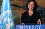 Le Congrès Juif Mondial se réjouit de la désignation d'Audrey Azoulay à la tête de l'UNESCO