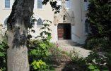 Scandaleuse provocation islamiste au Carmel de Verdun