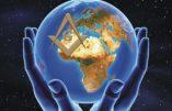 Les évêques du Congo-Brazaville demandent aux politiciens de s'éloigner des forces occultes