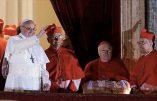 Vatican -Thèmes du prochain synode en Amazonie: prêtres mariés et femmes diacres