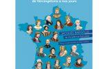 Petite histoire de France (Jacques Bainville)