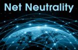 """Fin de la """"neutralité du net"""" et internet à deux vitesses, des Etats-Unis à l'Europe"""