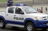 Deux reporters danois poignardés au Gabon au cri de Allah Akbar