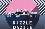 Exposition « Razzle Dazzle, l'art contre-attaque ! » à Brest – Le camouflage des navires pendant la Première Guerre mondiale