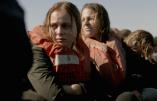 La télé allemande programme un téléfilm dans lequel les immigrés sont des Européens demandant asile en Afrique !