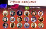 Google et Youtube sponsorisent une journée «Imams Online» à Londres