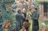 Les Réductions Jésuites au Paraguay (1)
