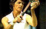 Légende du tennis, Margaret Court dénonce le lobby LGBT et son impact sur les enfants