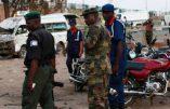 16 catholiques assassinés par Boko Haram au Nigeria