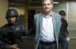 Scandales Oxfam : son directeurinternational arrêté au Guatemala pour corruption
