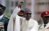 Immigration et délinquance – Le président nigérian veut dissuader son peuple d'émigrer vers l'Europe et parle sévèrement des Nigérians devenus des immigrés délinquants