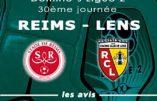 RC Lens : Au Nord, c'était les corans…