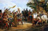 Trad'Histoire – La bataille de Bouvines