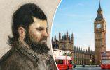 A Londres, un islamiste préparait une armée d'enfants djihadistes pour commettre des attentats