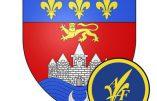 A Bordeaux, l'Action française tracte contre les taxes déguisées