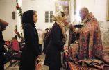 Les chrétiens en Iran : histoire et actualité