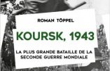 Koursk, 1943 (Roman Töppel)